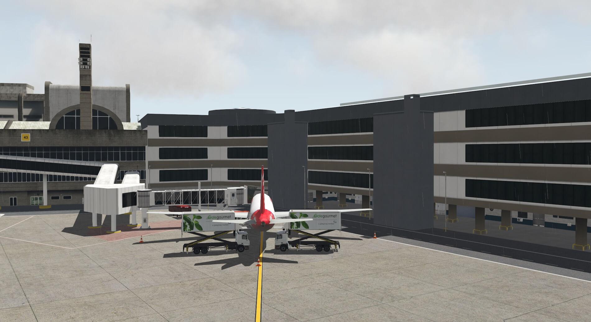 Cessna_172SP_16