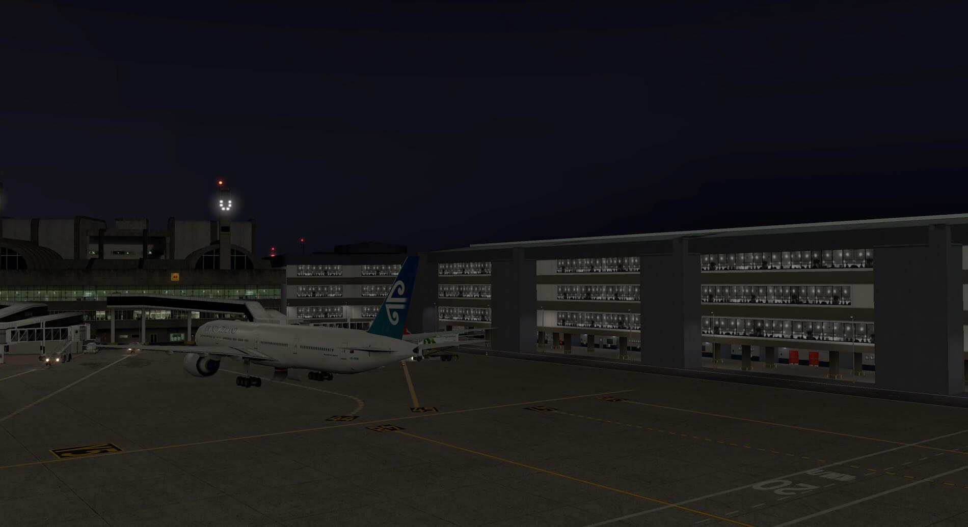 Cessna_172SP_28