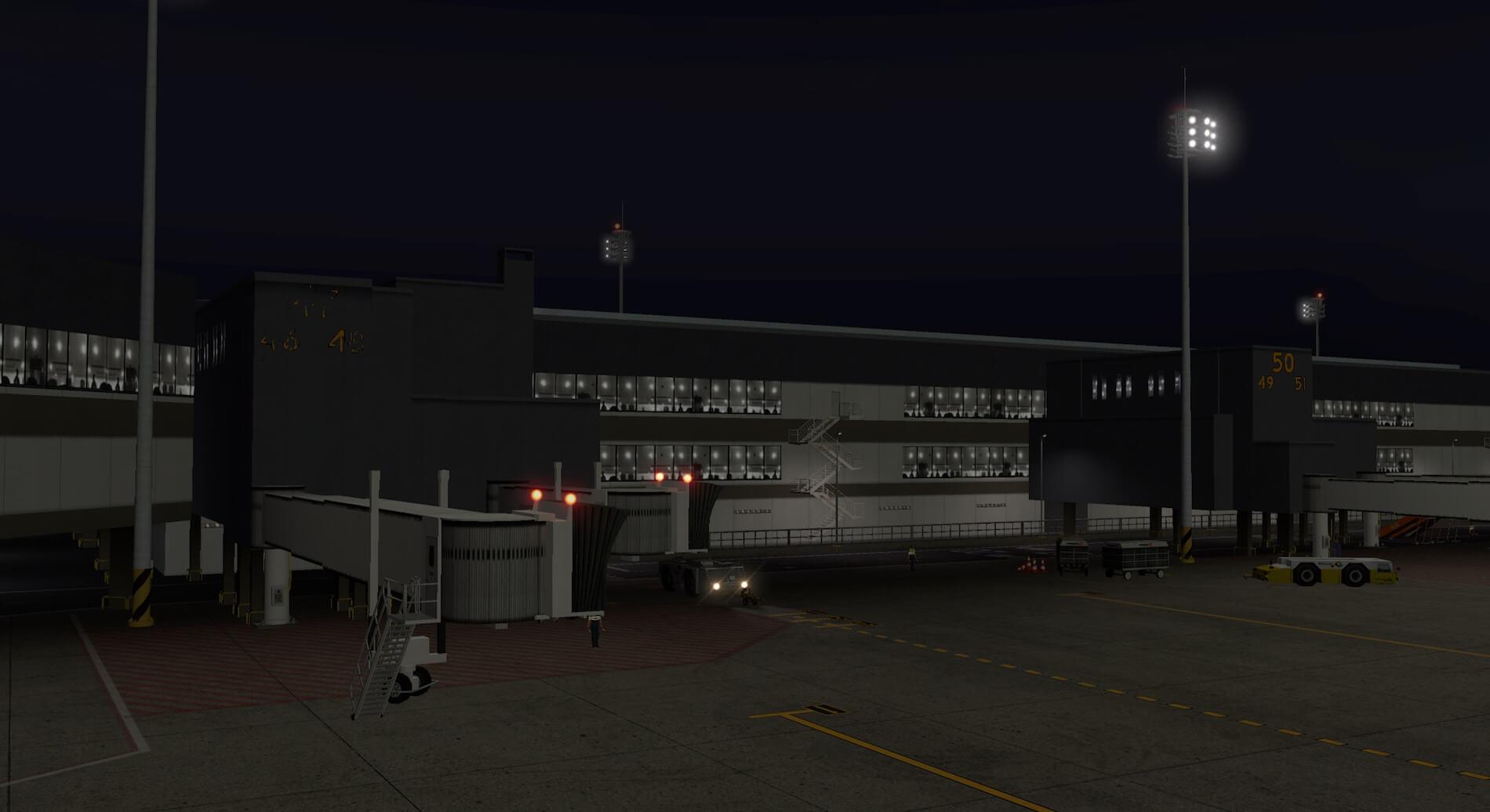 Cessna_172SP_29