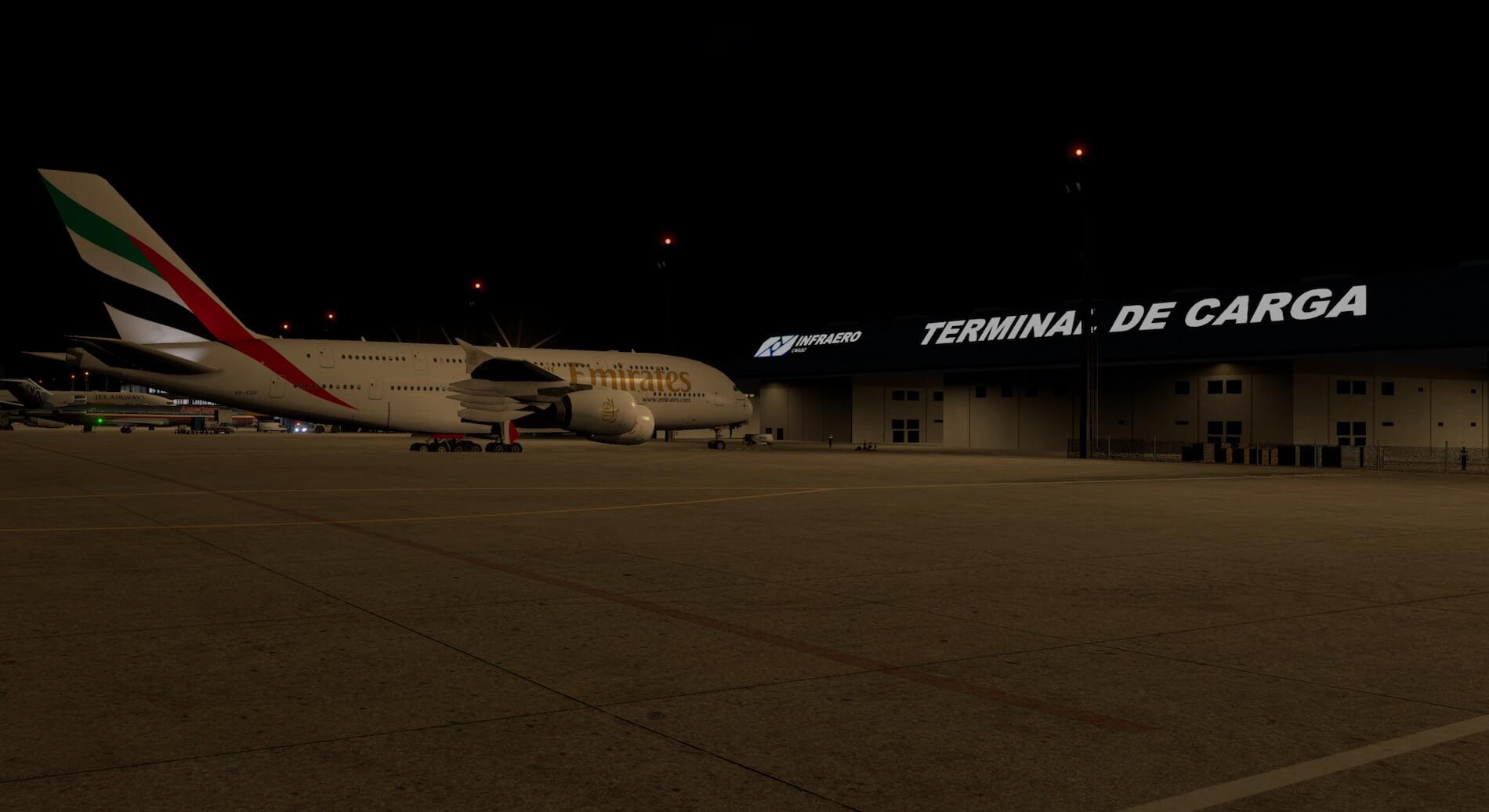 Cessna_172SP_39
