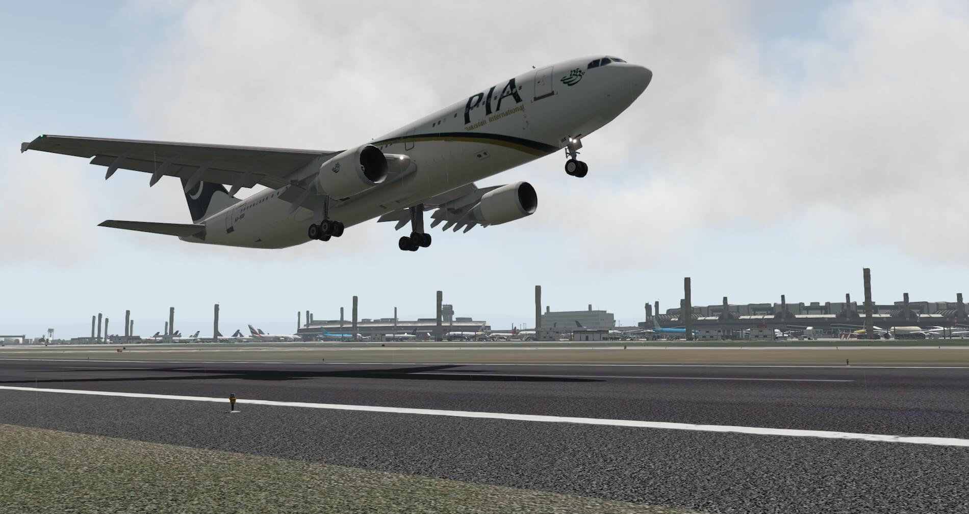Cessna_172SP_41