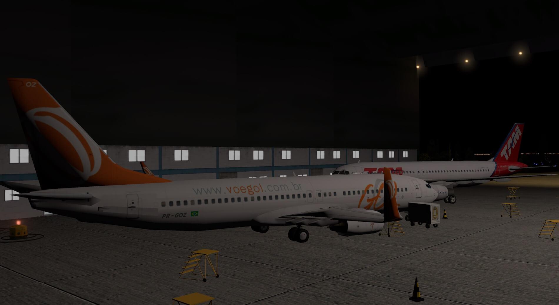 Cessna_172SP_43
