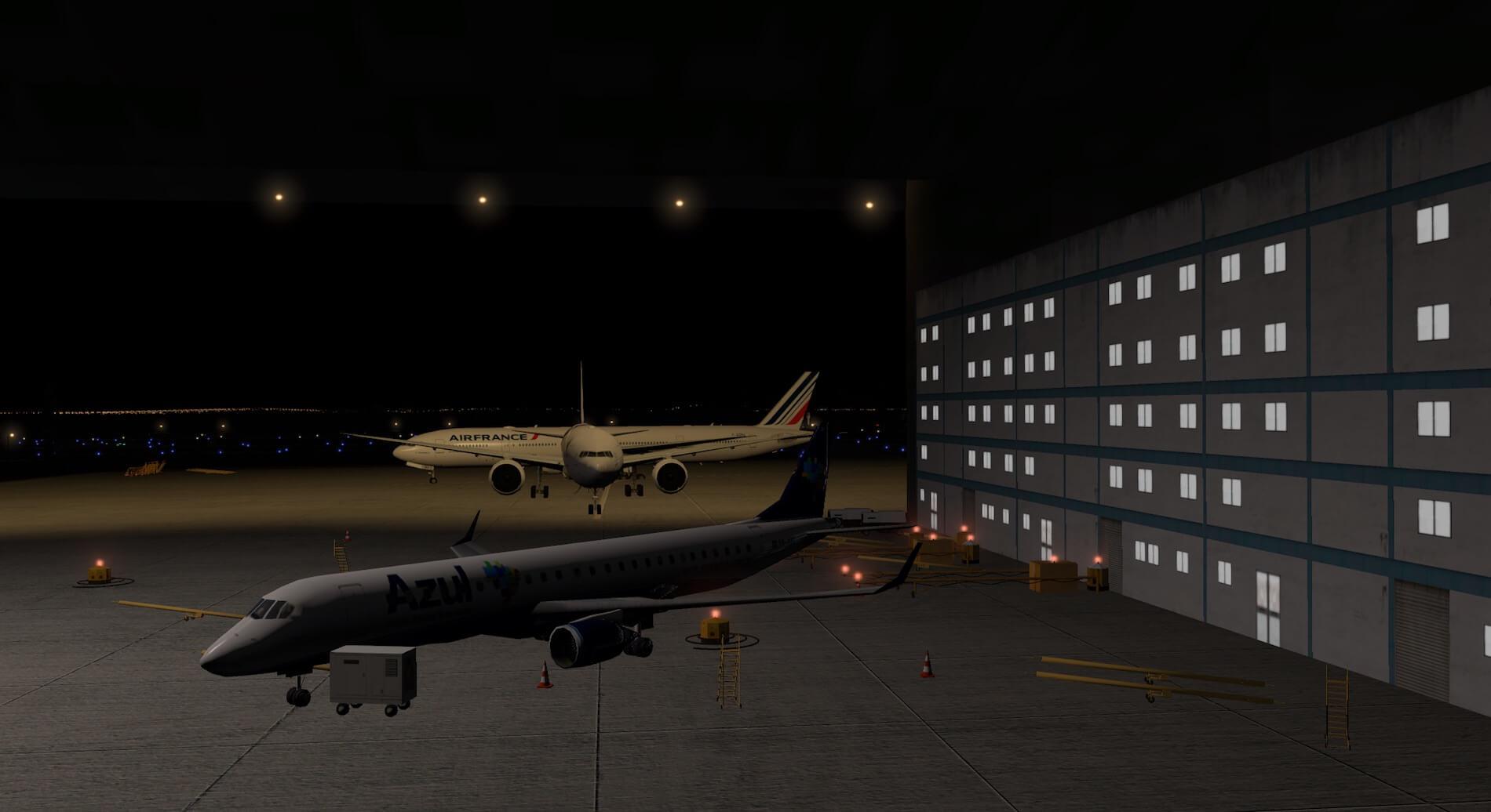 Cessna_172SP_44