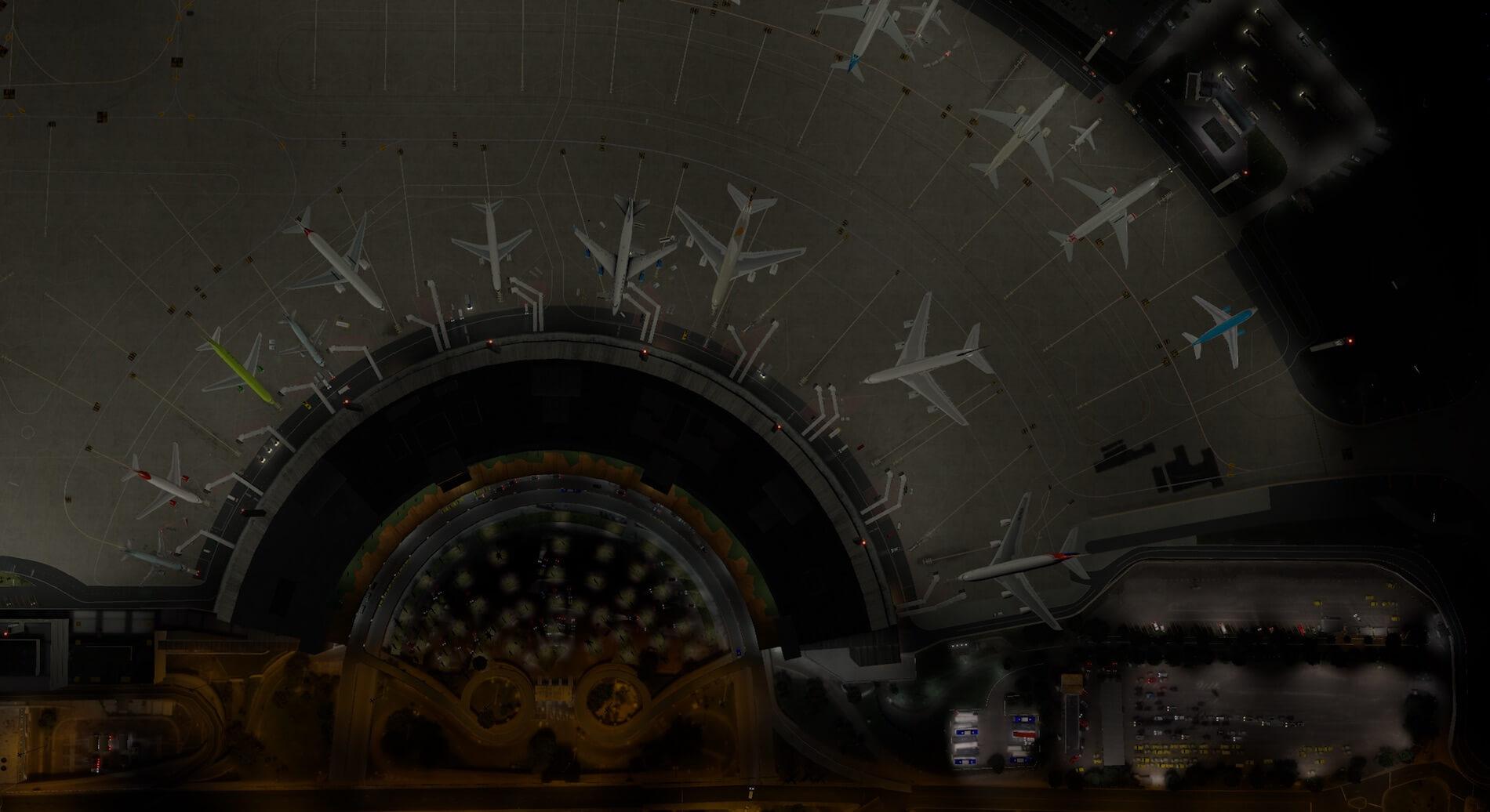 Cessna_172SP_46