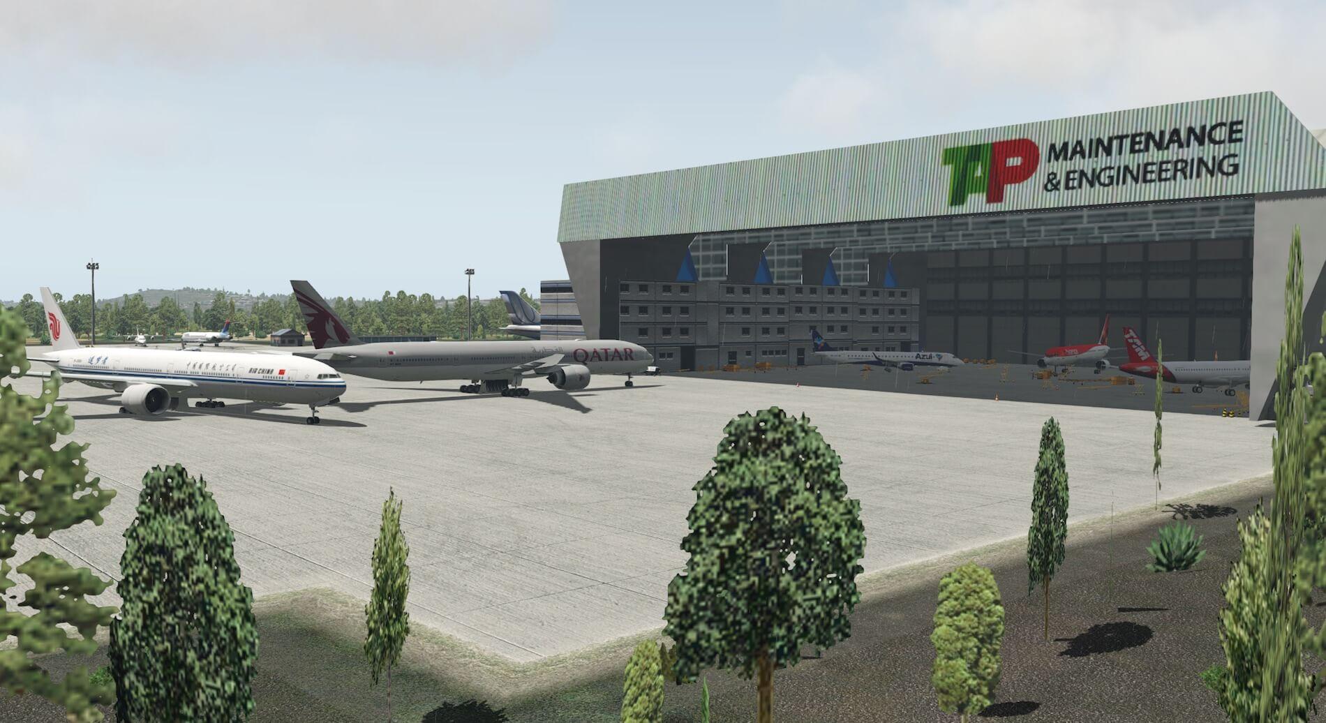 Cessna_172SP_56