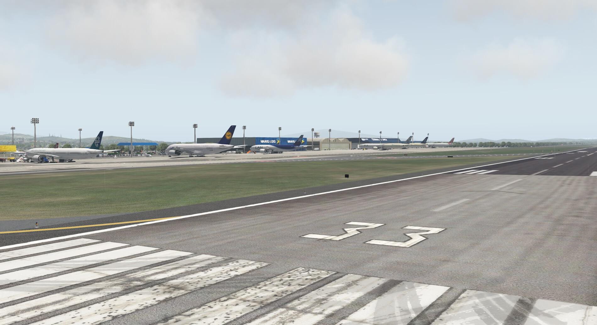 Cessna_172SP_60