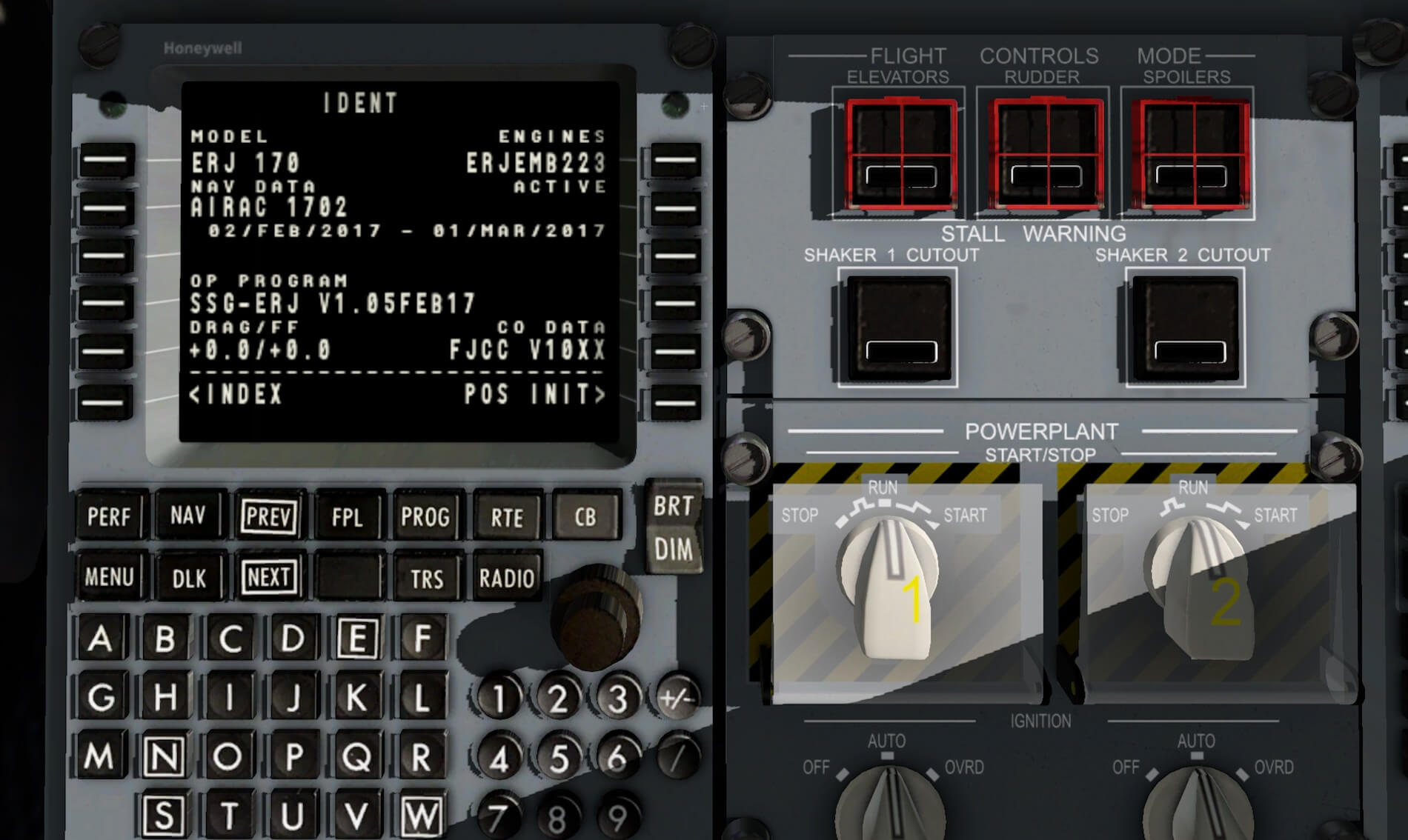 Review | SSG E-Jet Evo E-170 Series Part II | X-Plained, the Source