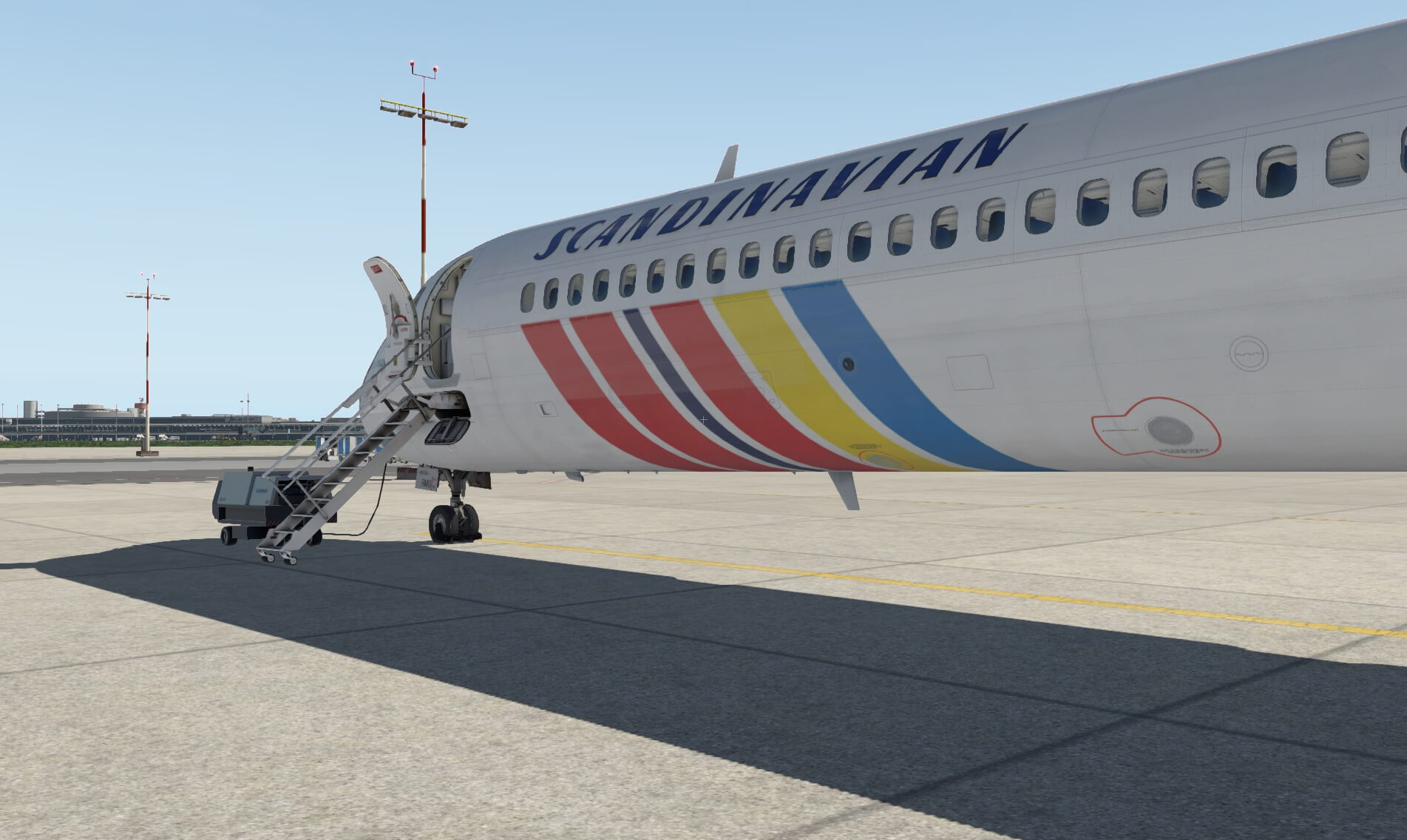 Rotate-MD-80-XP11_1
