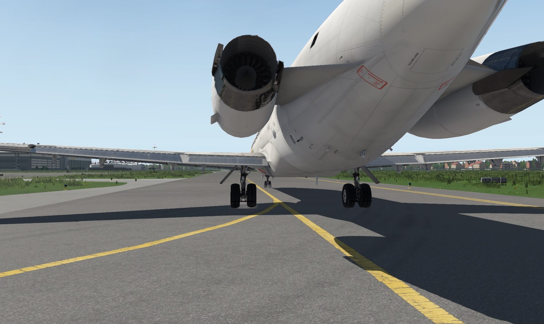 Rotate-MD-80-XP11_13