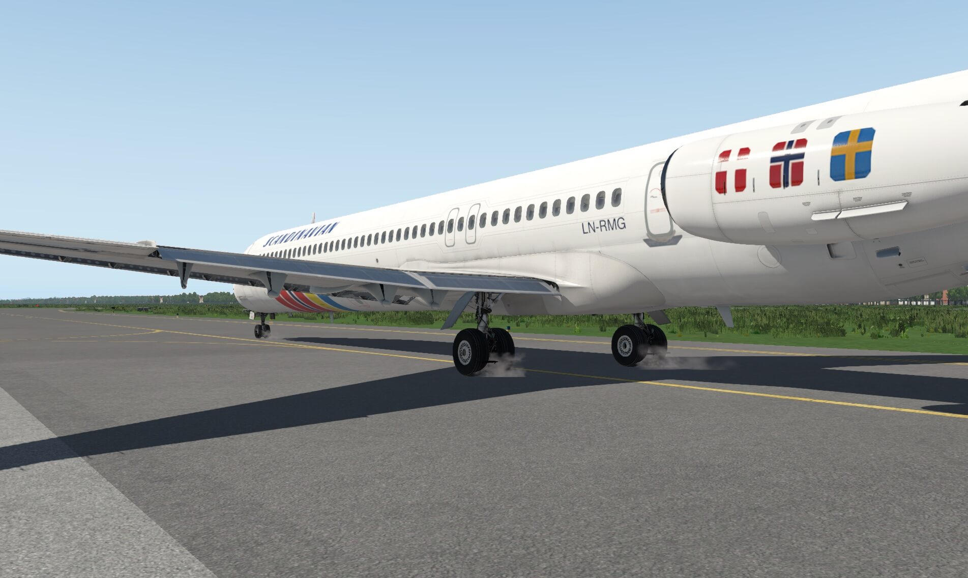 Rotate-MD-80-XP11_14