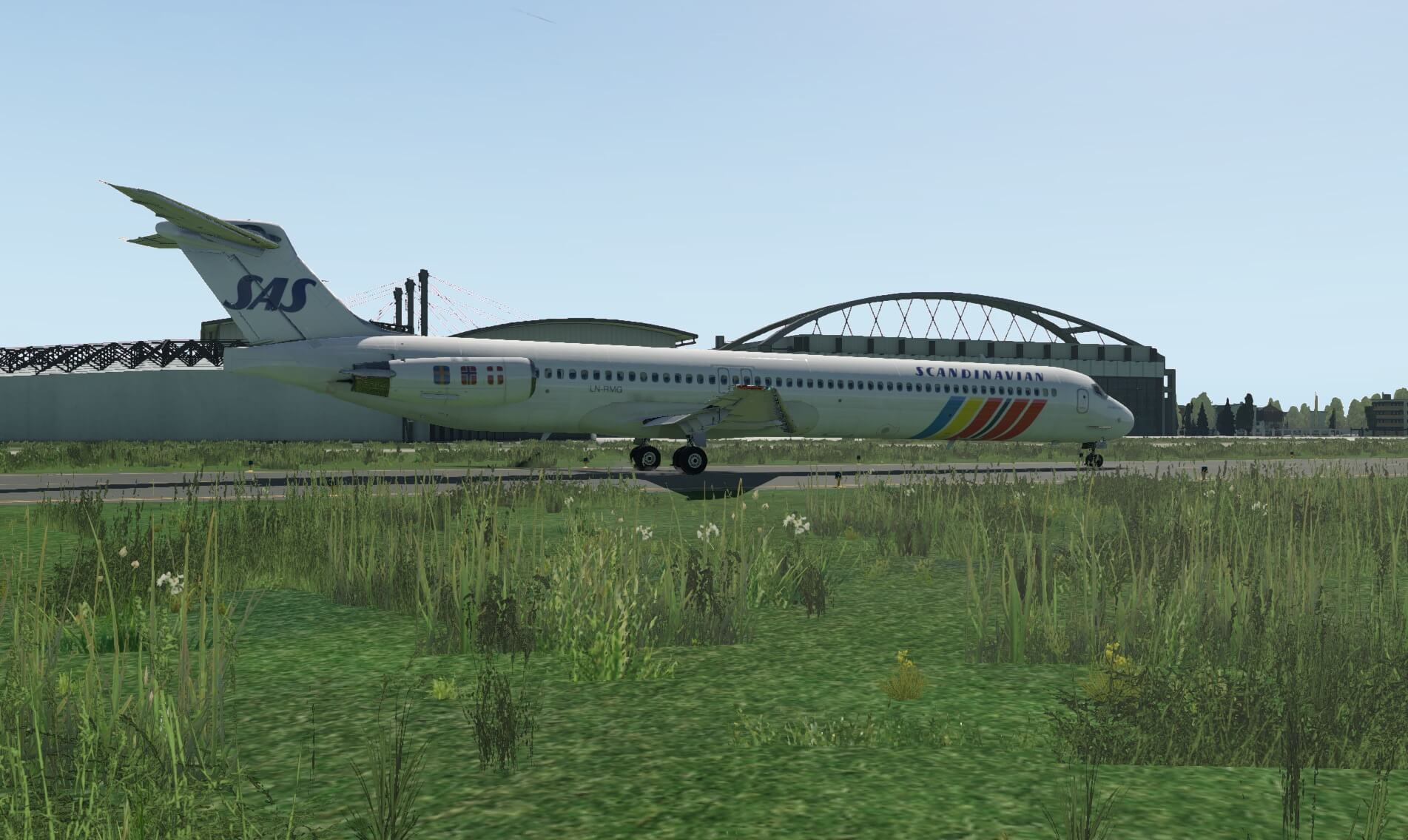 Rotate-MD-80-XP11_15
