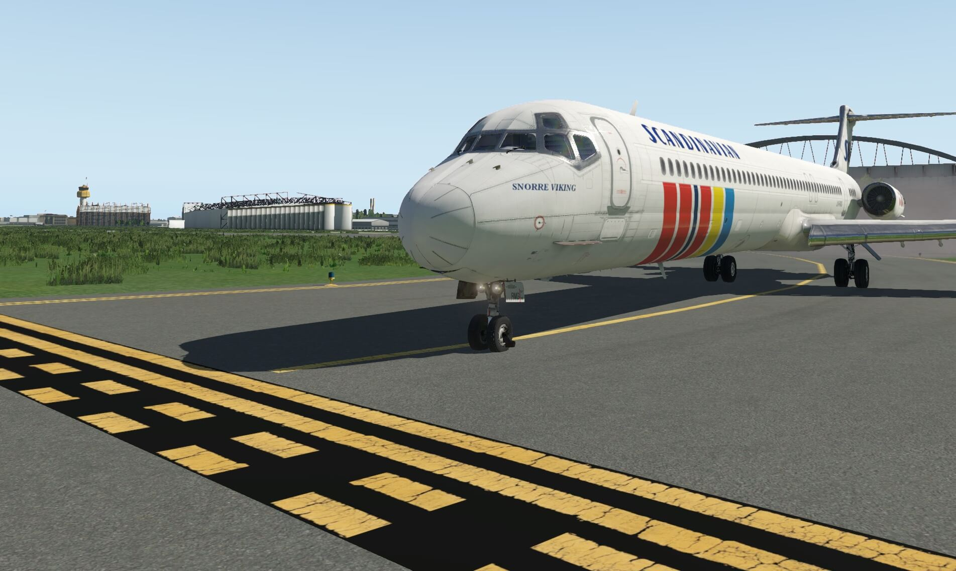 Rotate-MD-80-XP11_17