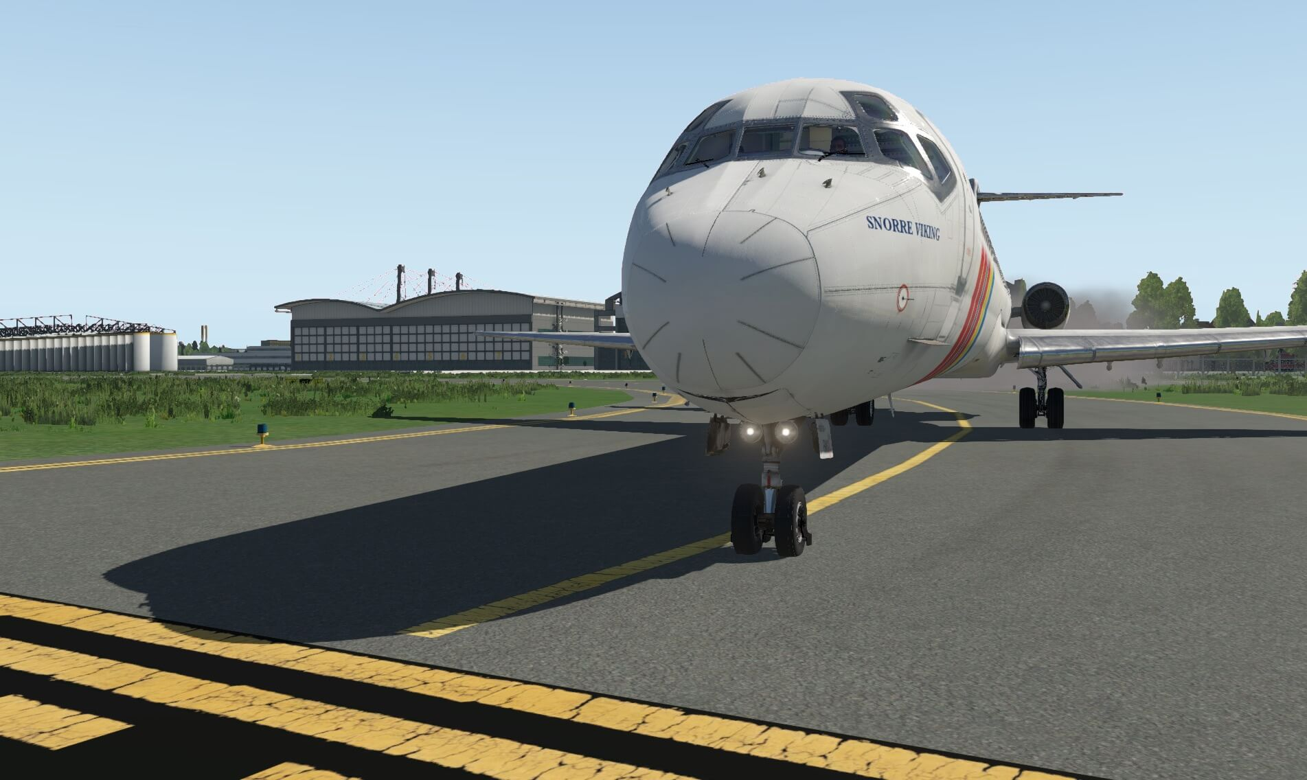 Rotate-MD-80-XP11_19