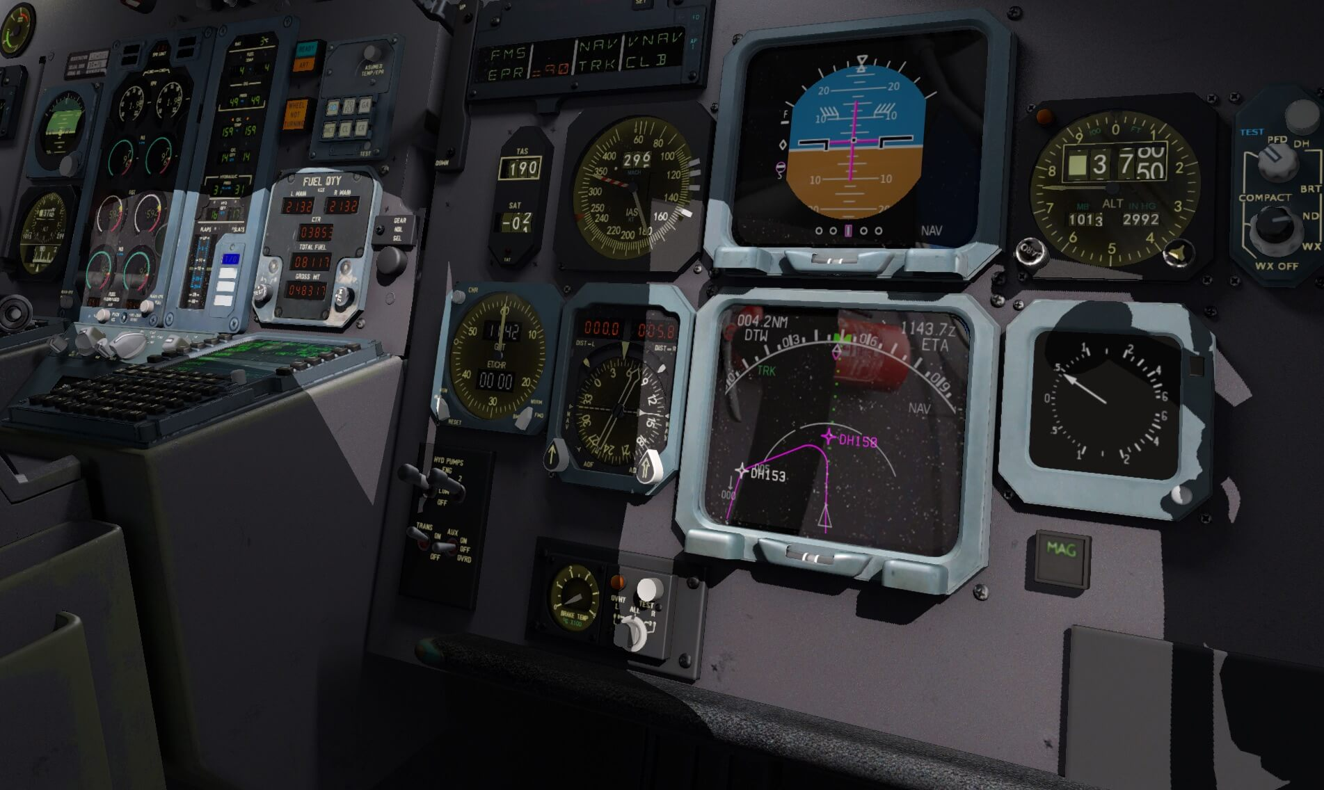 Rotate-MD-80-XP11_20