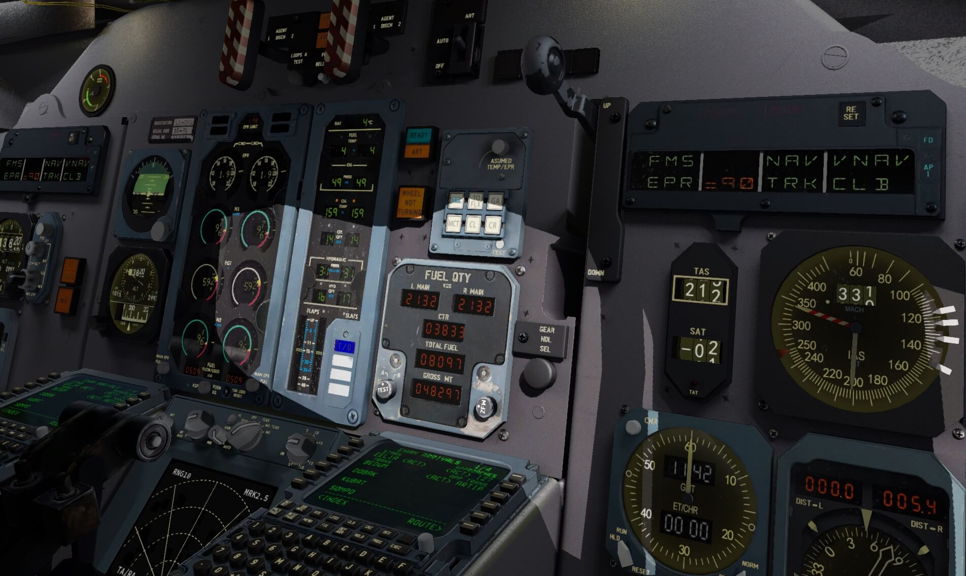 Rotate-MD-80-XP11_21