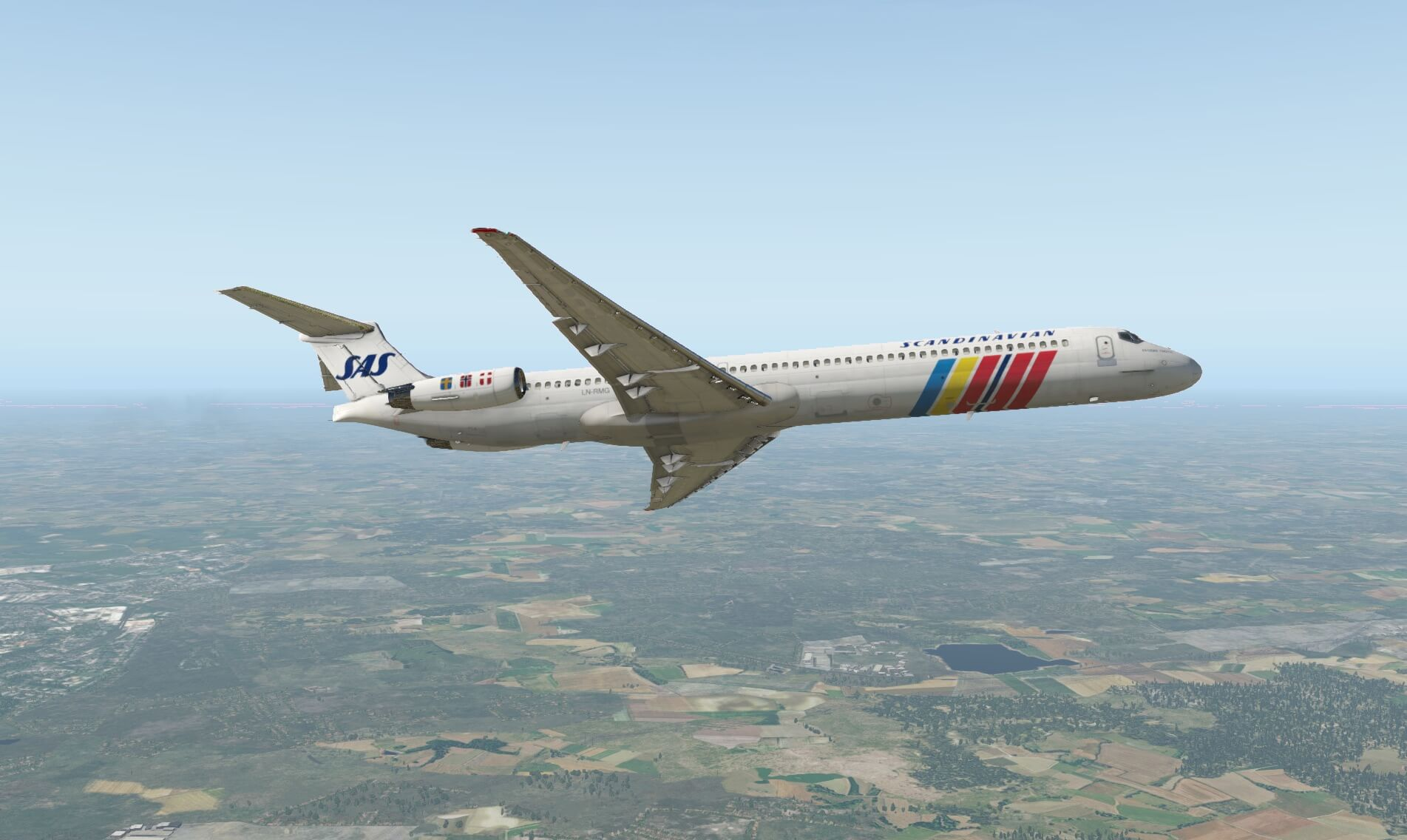 Rotate-MD-80-XP11_24