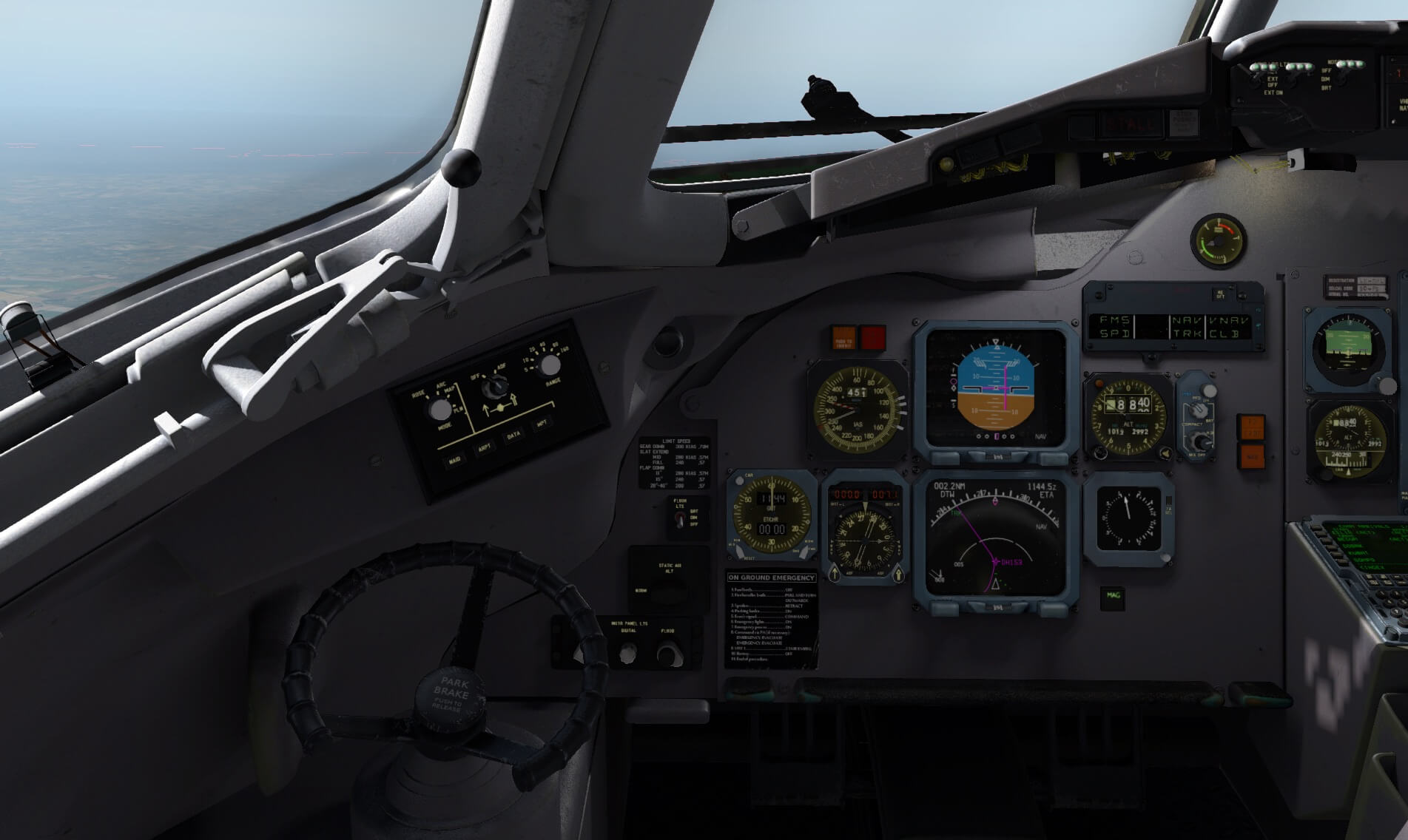 Rotate-MD-80-XP11_27