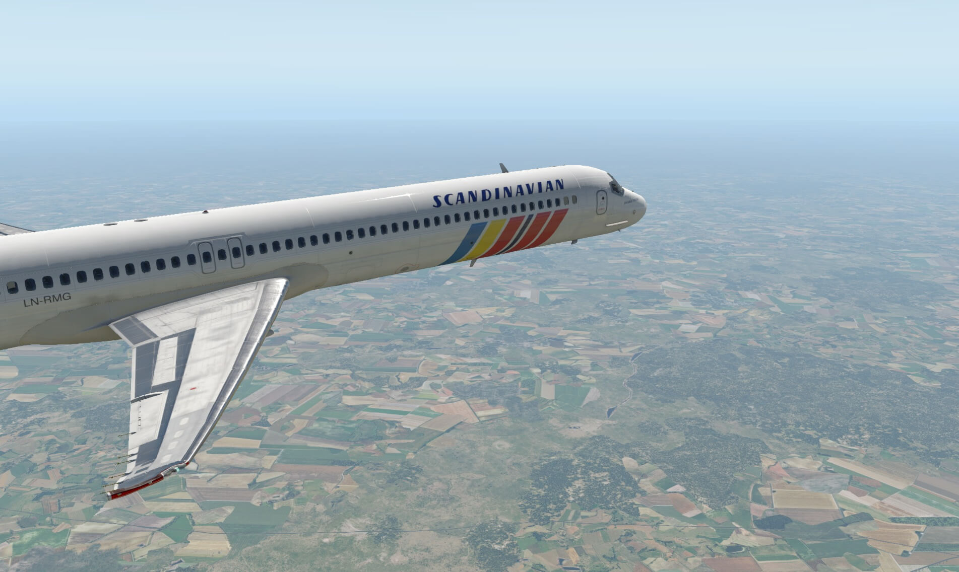 Rotate-MD-80-XP11_35