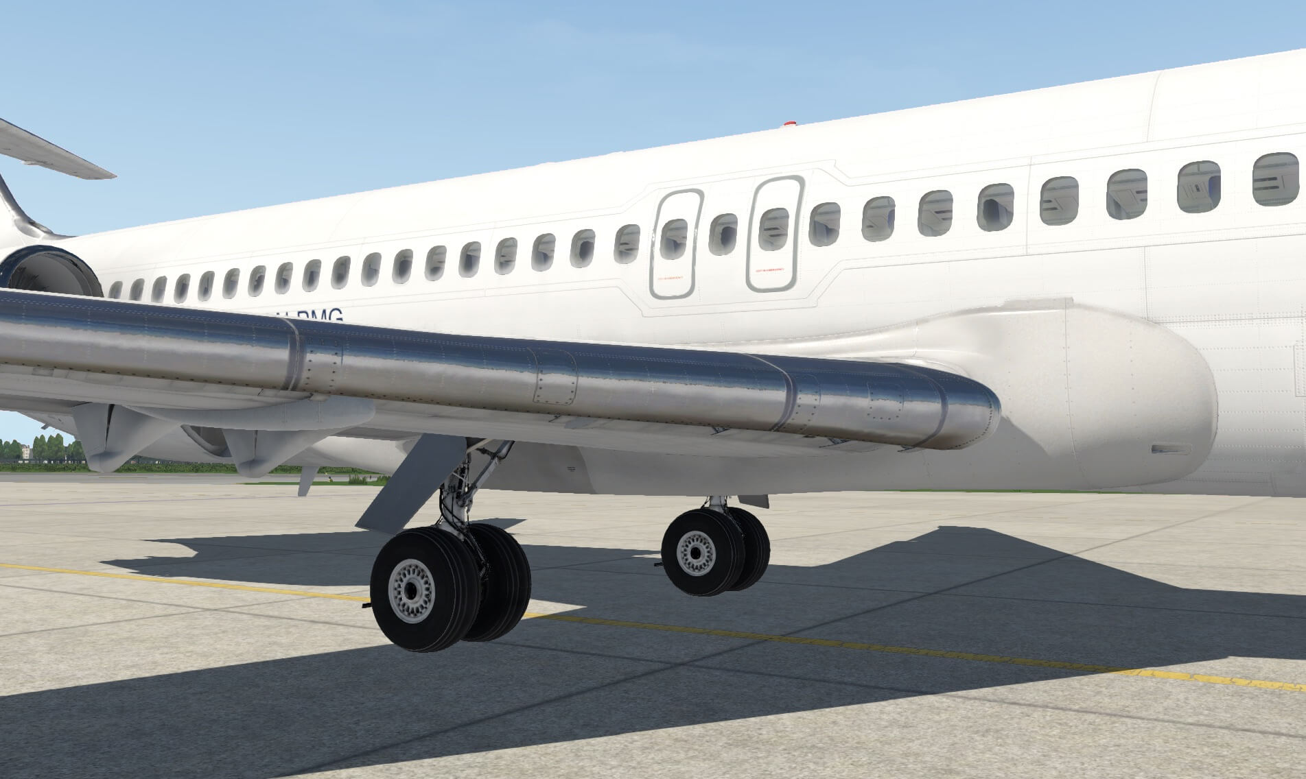 Rotate-MD-80-XP11_5