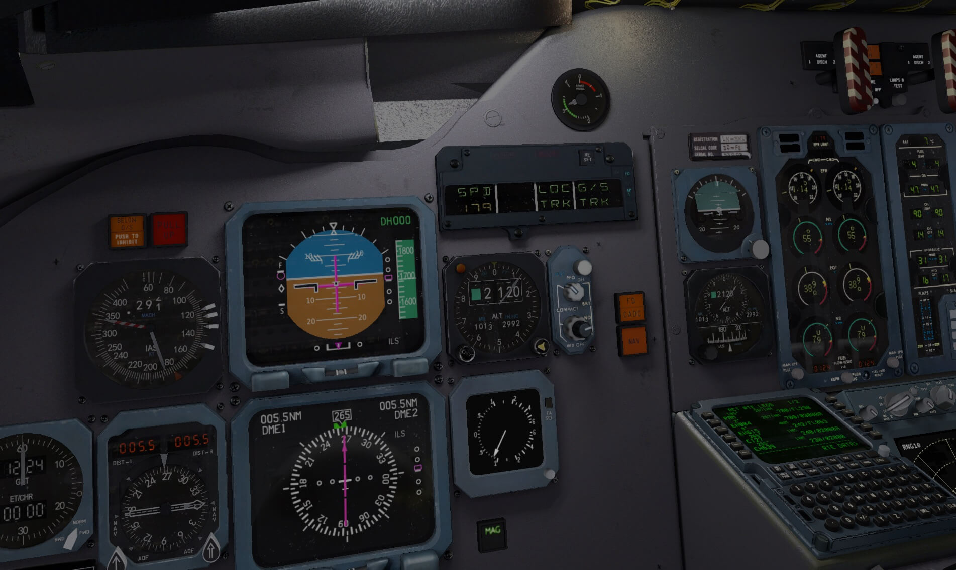 Rotate-MD-80-XP11_56