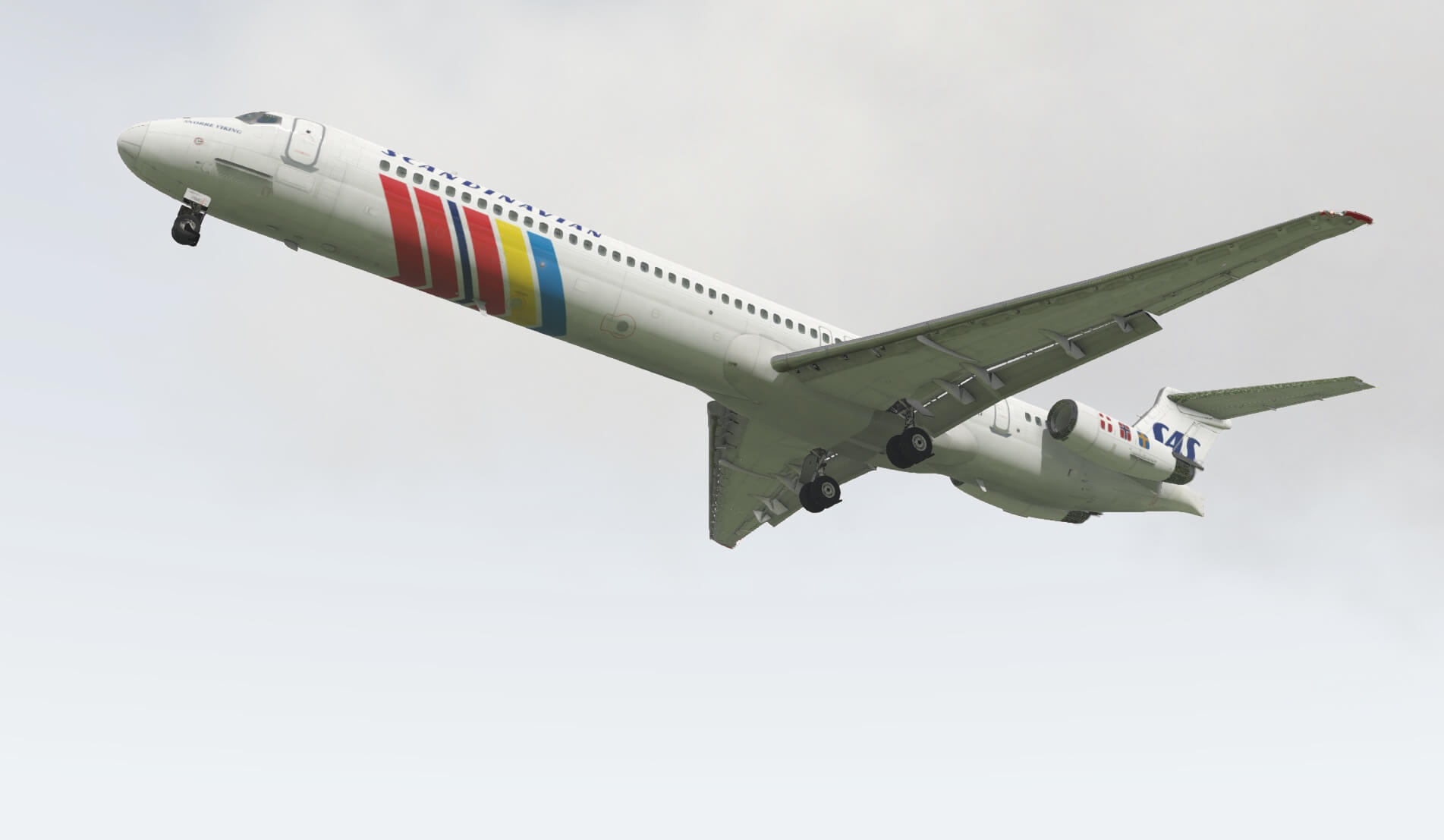 Rotate-MD-80-XP11_61