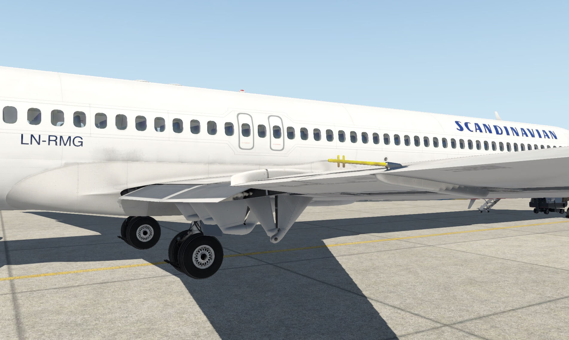 Rotate-MD-80-XP11_7