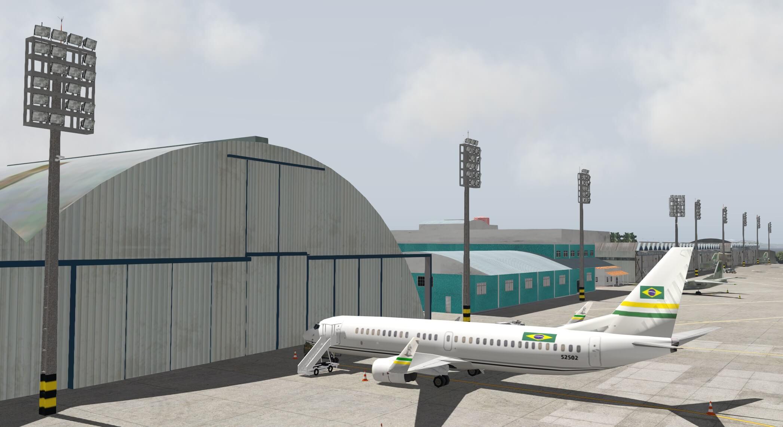 S-76C_13