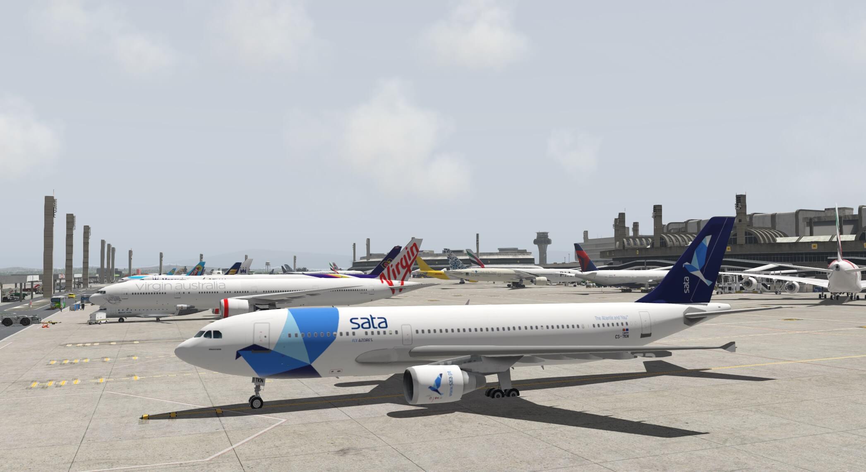 S-76C_17