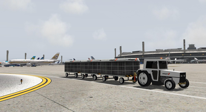 S-76C_19
