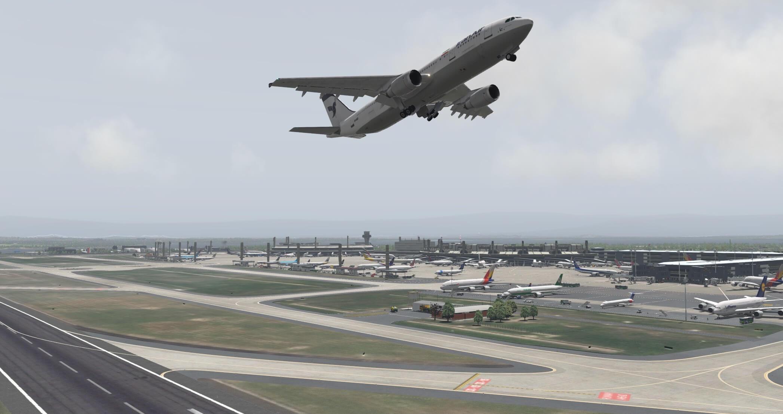 S-76C_33