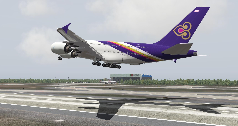 S-76C_35