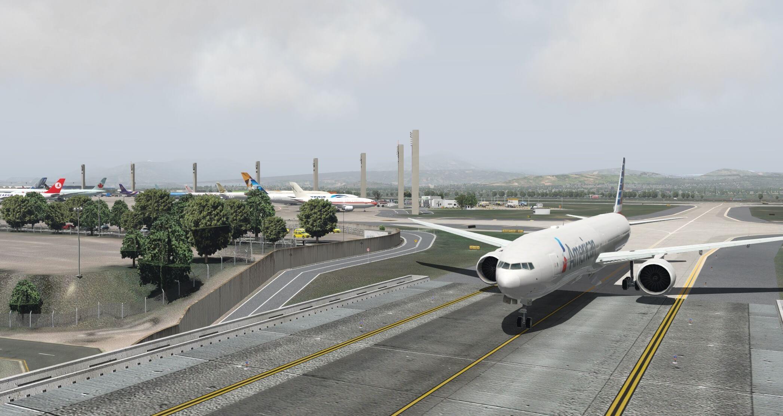 S-76C_7
