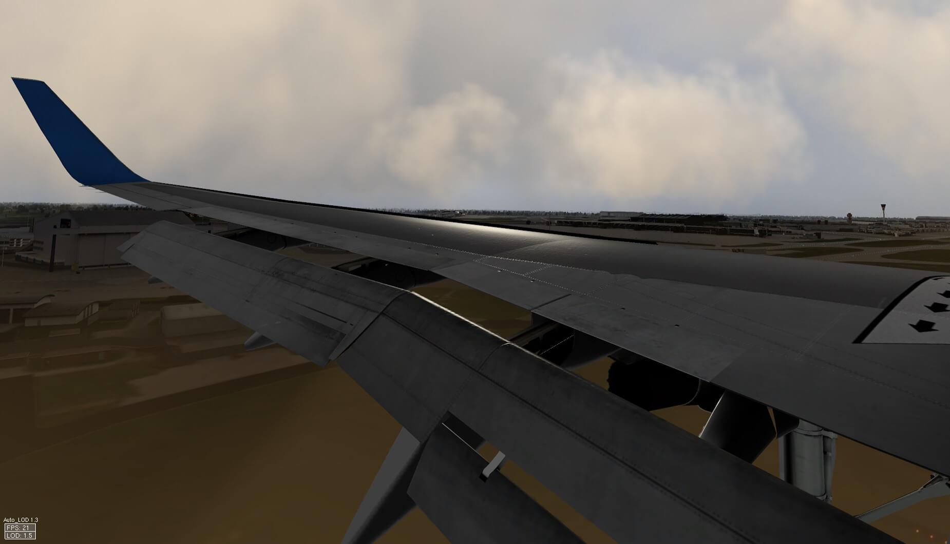 Review | FlightFactor/StepToSky B757 v2 | X-Plained, the