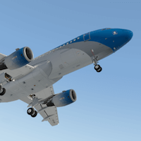 JARDesign A320neo X-Plane 11 Updated | X-Plained, the Source for All