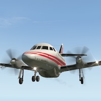 Review Jrollon Jetstream Super 31 X Plained The