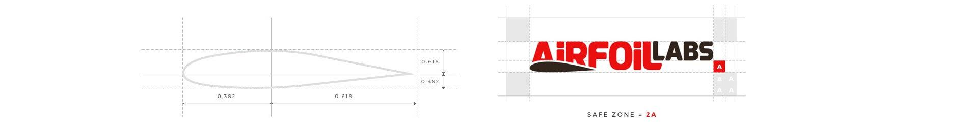 Airfoillabs C172SP 00 bendix mn 20e wiring diagram diagram wiring diagrams for diy car  at aneh.co