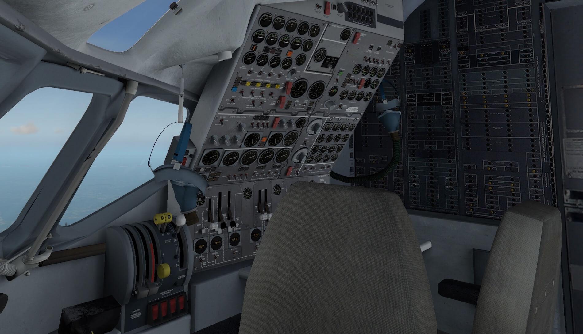DC-8-61_11