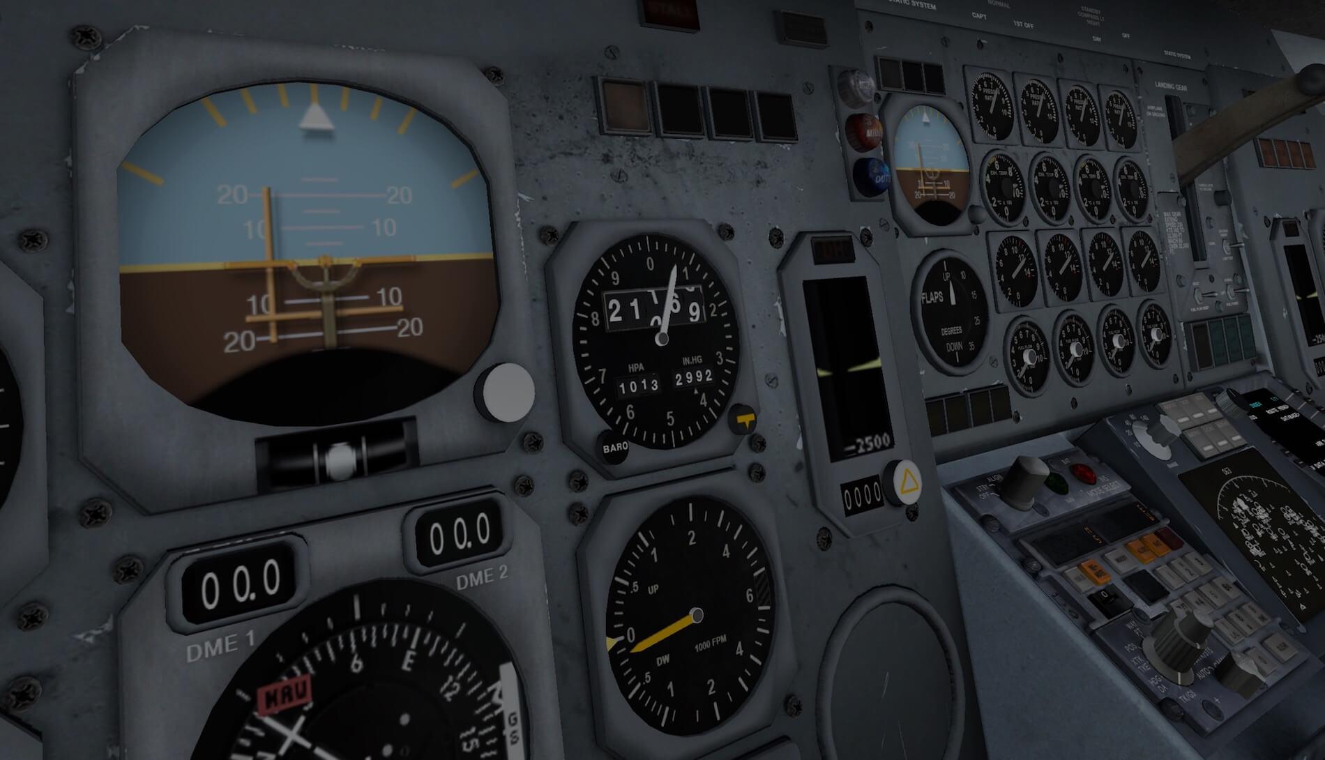 DC-8-61_15