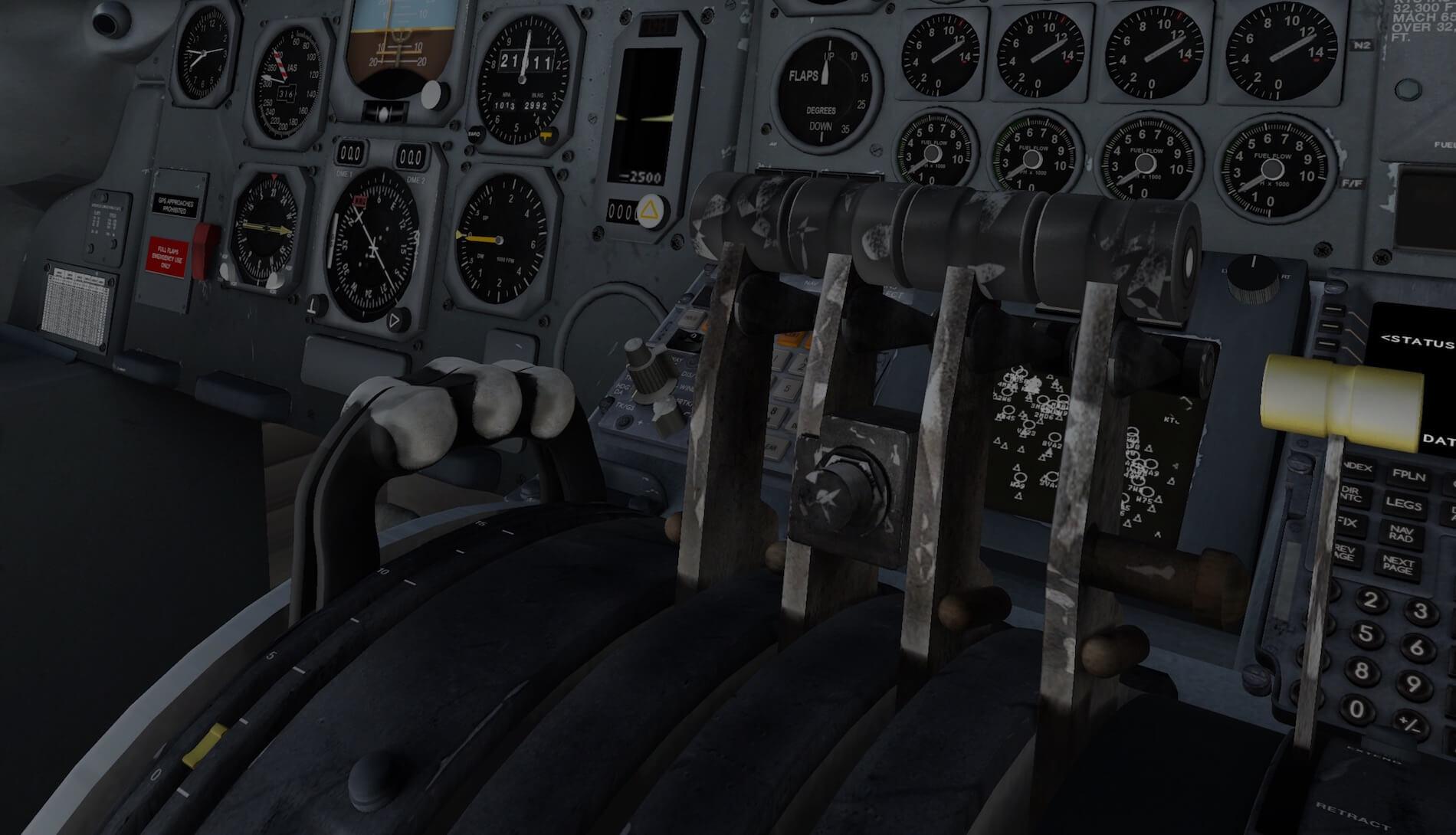 DC-8-61_17