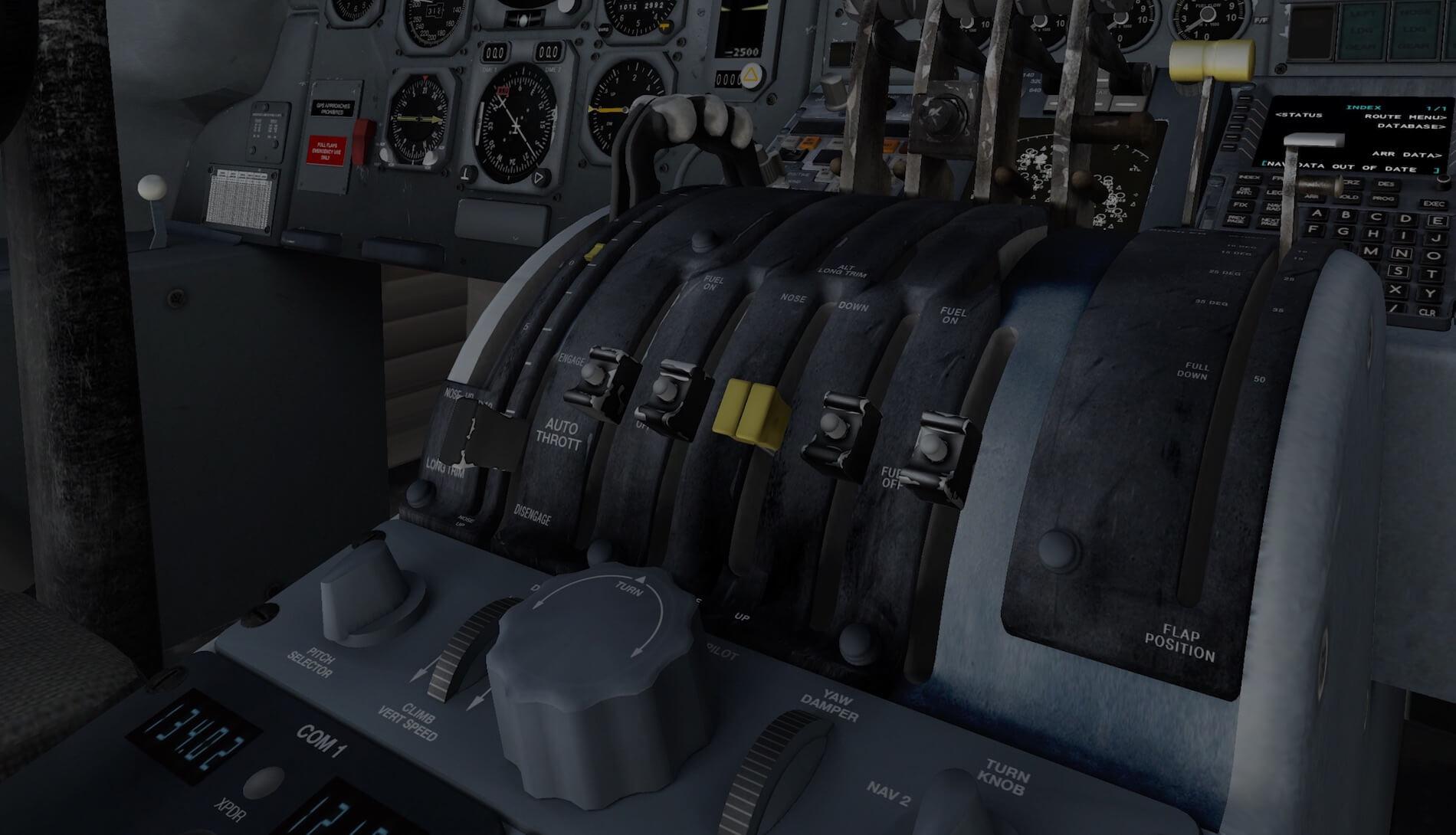 DC-8-61_18