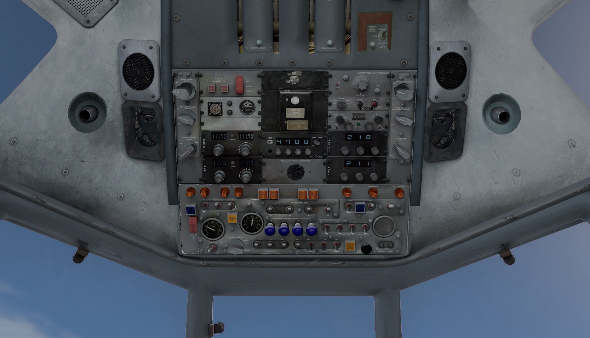DC-8-61_21
