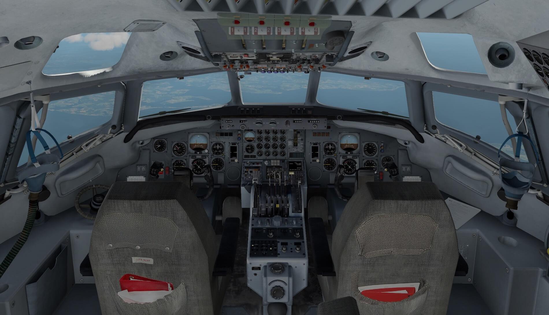 DC-8-61_22