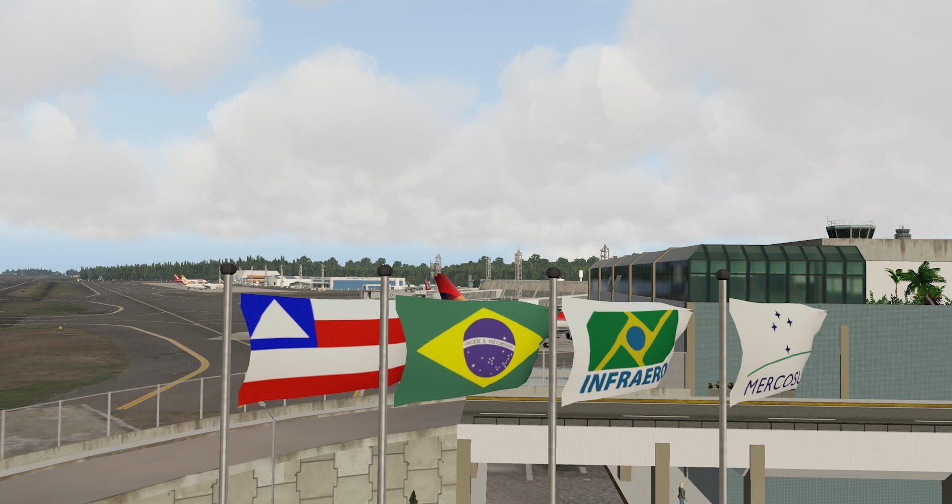 GloballArt_SBSV_Salvador_Bahia_11