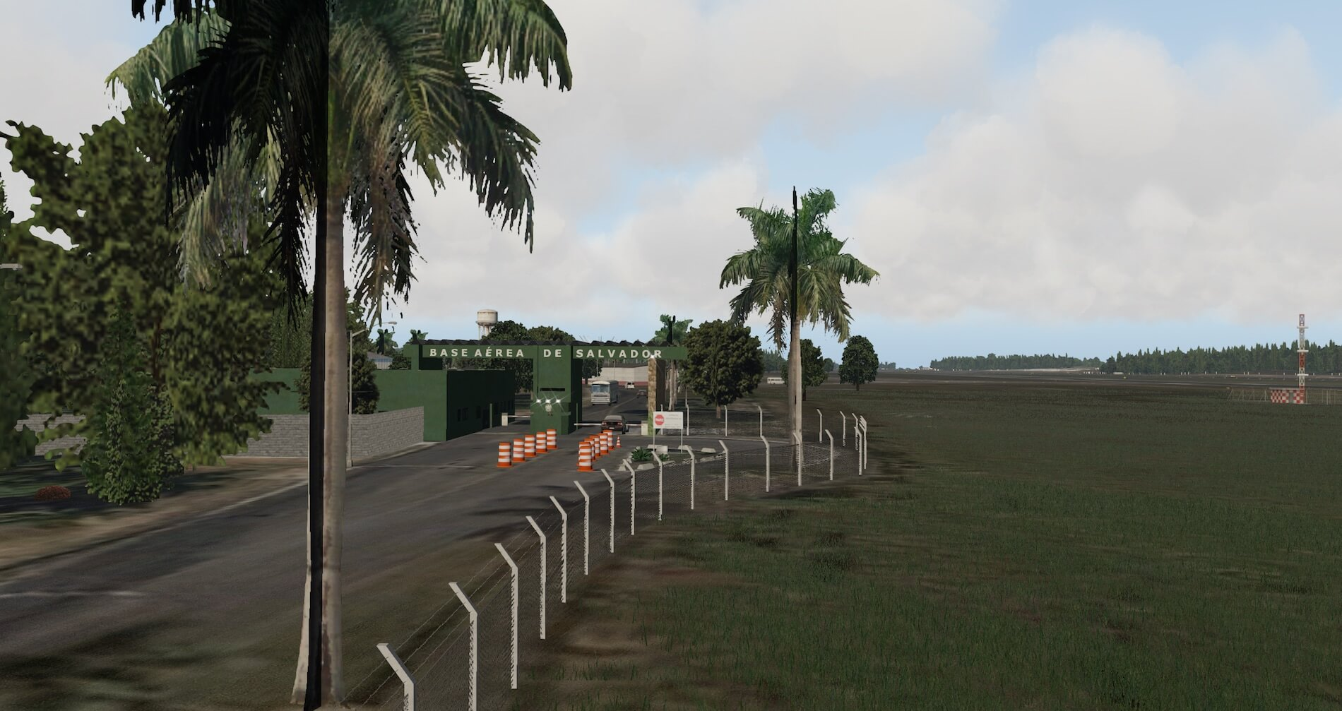 GloballArt_SBSV_Salvador_Bahia_24