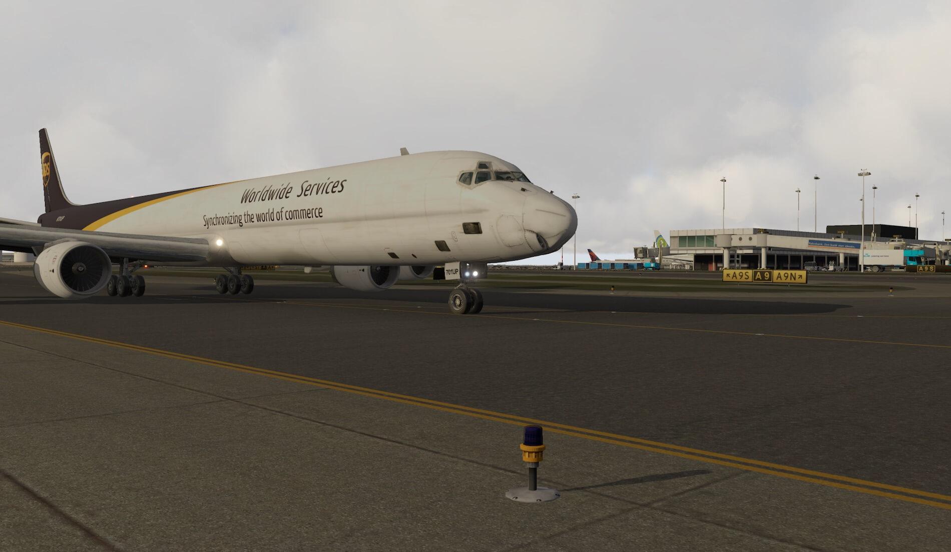 DC-8-71F_1