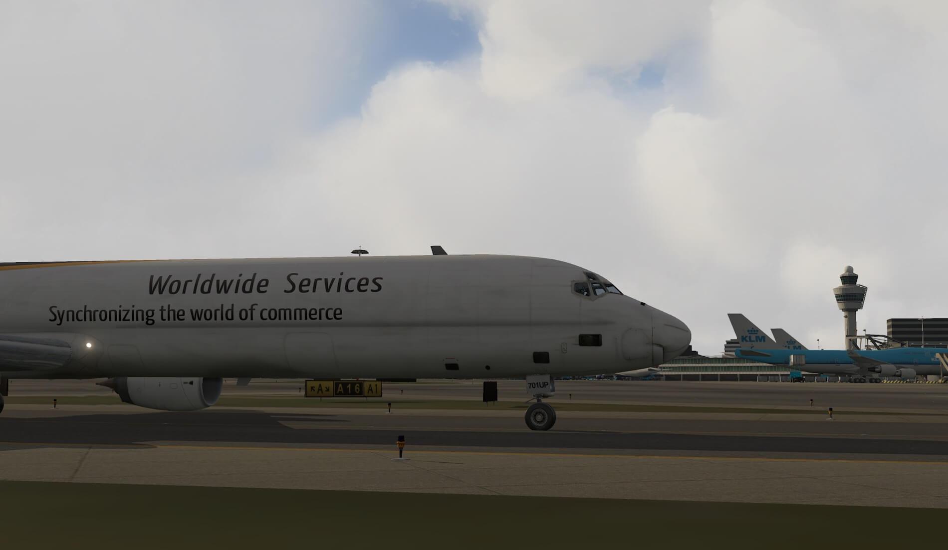 DC-8-71F_10