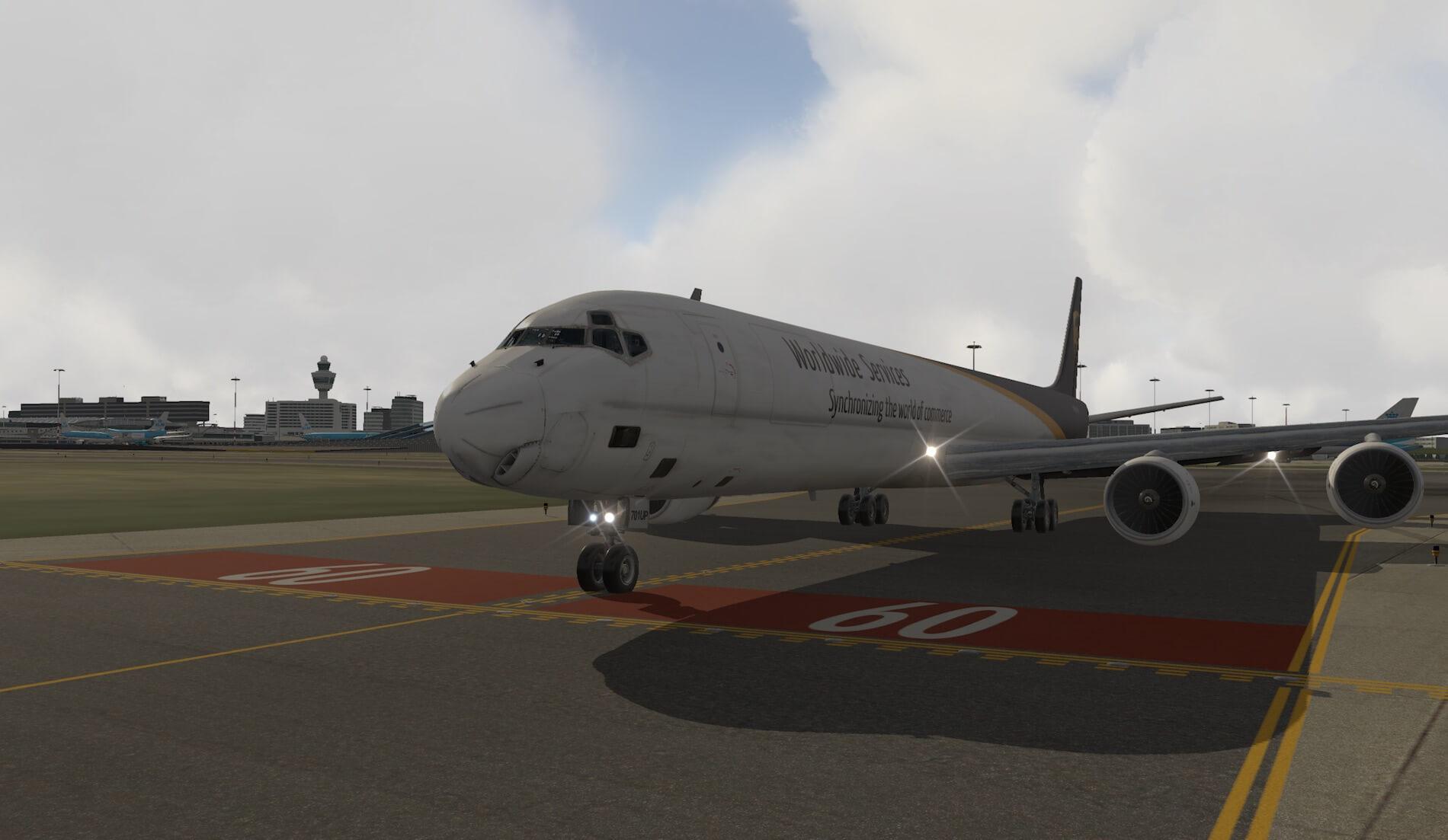 DC-8-71F_12