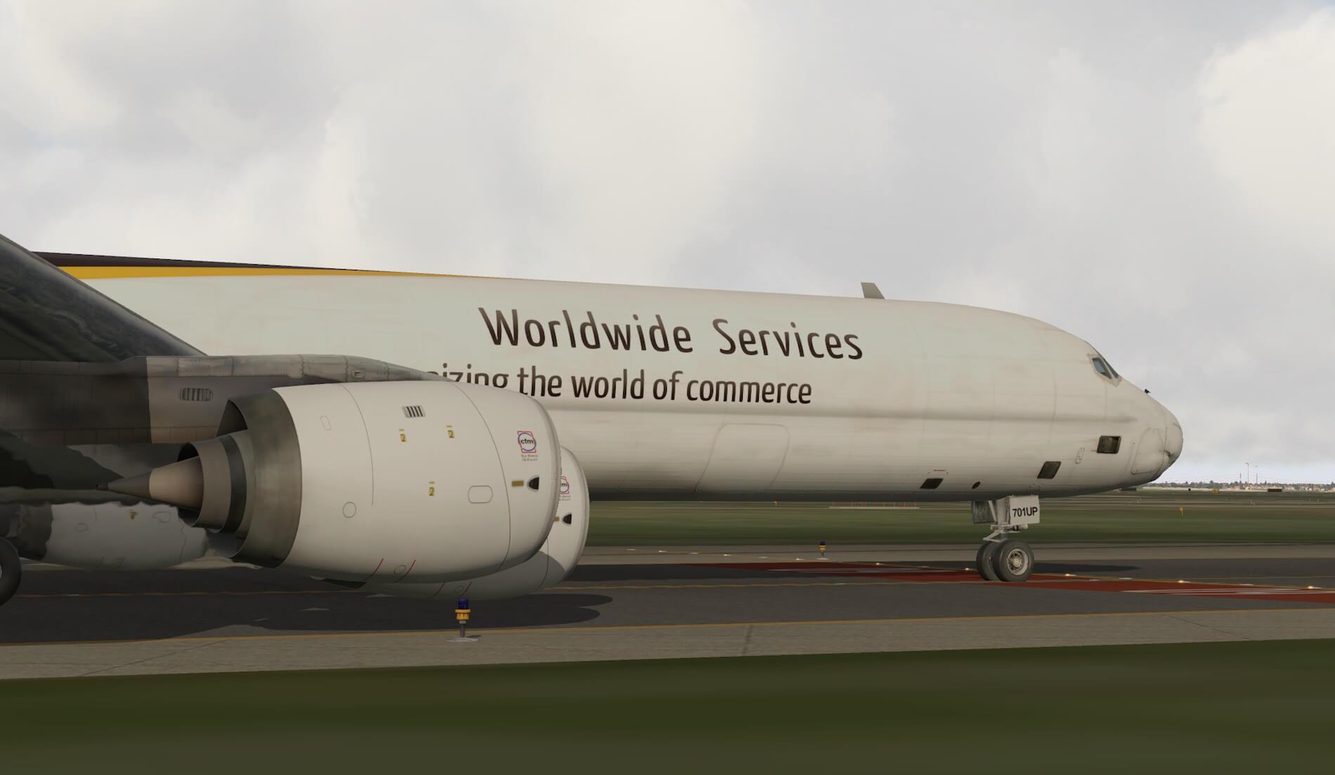 DC-8-71F_13