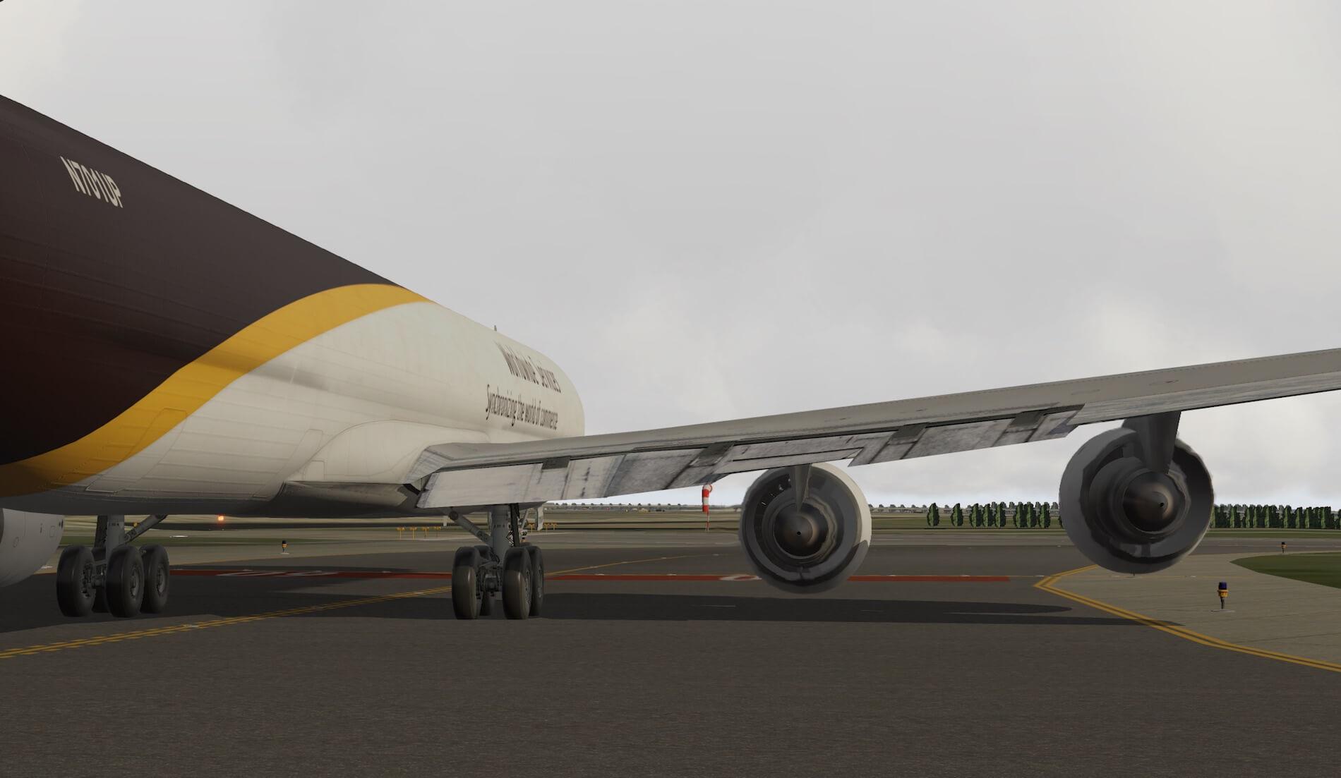 DC-8-71F_14