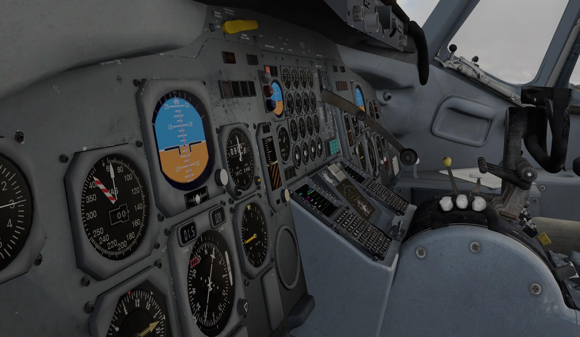 DC-8-71F_16